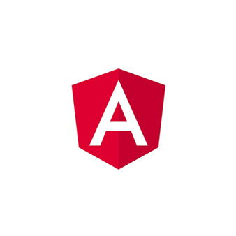 Angular5 Shopping Cart