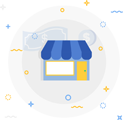 Single Vendor ecommerce platform